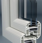 Checking For UPVC Replacement Windows Online
