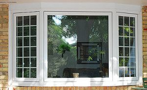 Local Prices For Double Glazed Windows