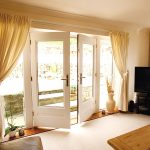 UPVC Patio Doors Fully Fitted Prices Guide