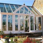 Cost of Building A Lean-to Conservatory
